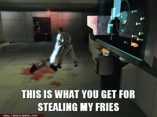Halo 4 Funny #9
